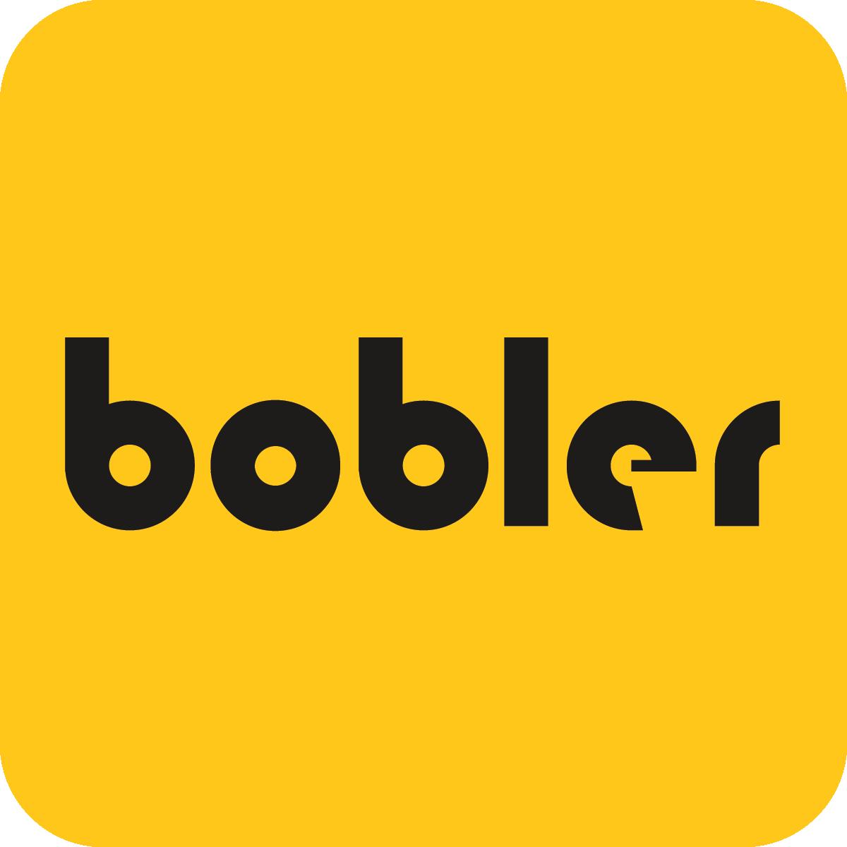 Bobler : une app sociale pour donner de la voix