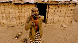 Smartphone 1