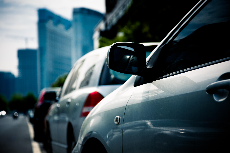 Les voitures autonomes : et si la voiture connectée n'était qu'une simple étape ?