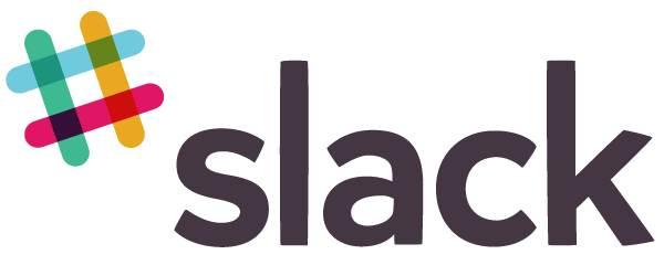 3 raisons d'adopter Slack, le nouvel outil collaboratif qui révolutionne votre communication en entreprise