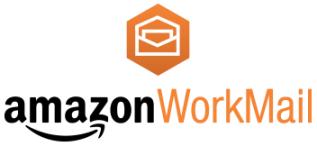 Wormail, le nouveau service de messagerie en ligne d'Amazon
