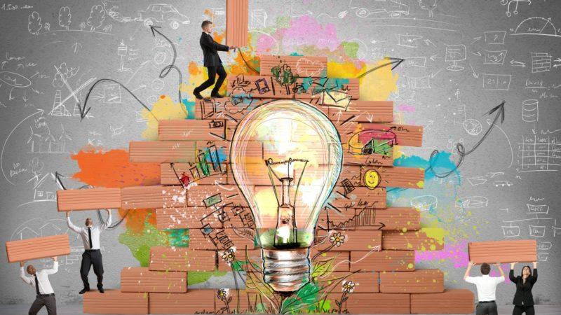 L'open innovation : oui, mais comment ?
