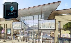 Beacons et si les magasins pouvaient enfin s exprimer digitalcorner - Les terrasses du port magasins ...