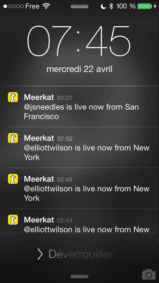Notifications_Meerkat