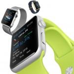 Apple Watch : top 10 des Apps à télécharger