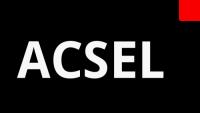 ACSEL du numérique 2015