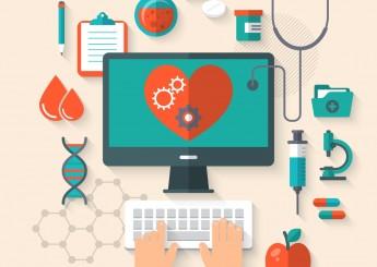 Santé et innovation, l'évènement« Hacking Health» va-t-il changer la donne?