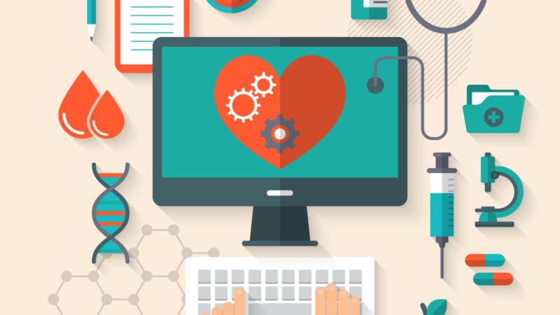 Santé et innovation, l'évènement « Hacking Health » va-t-il changer la donne ?