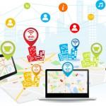 Interview de Chen Do Lu d'Alkemics – Travail collaboratif : construire une expérience de marque cohérente par la gestion partagée des données