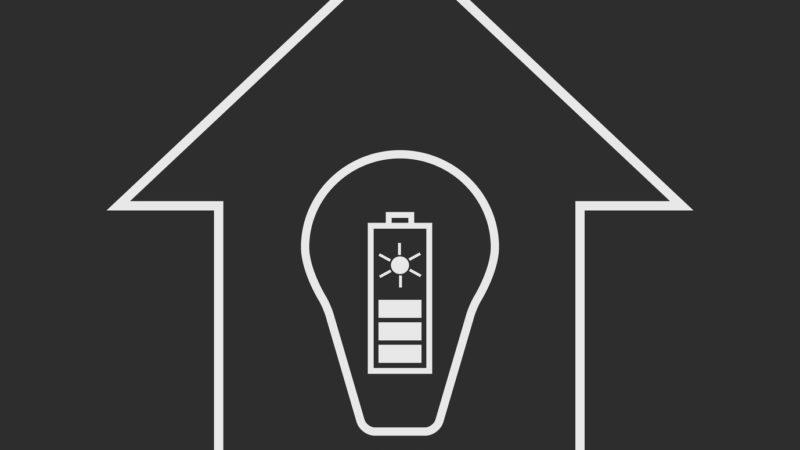 Quels usages pour la batterie domestique de Tesla ?