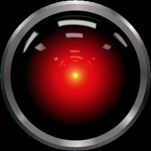 HAL9000_svg