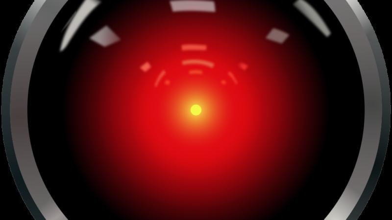 L'Intelligence Artificielle, l'avenir de l'humanité ? (partie 1)