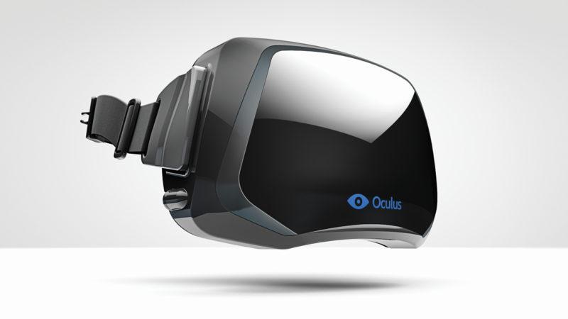 La réalité virtuelle : comment le rêve d'un Gamer va révolutionner le monde
