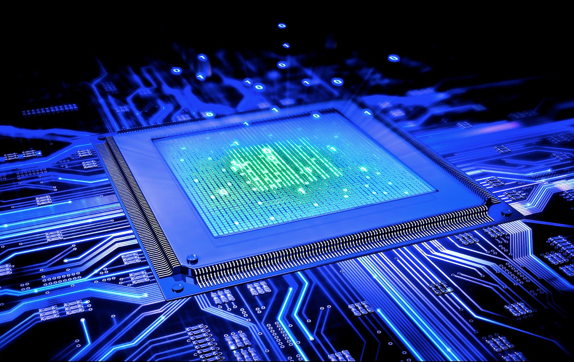 La Loi de Moore : Une modélisation toujours fidèle des évolutions technologiques ?
