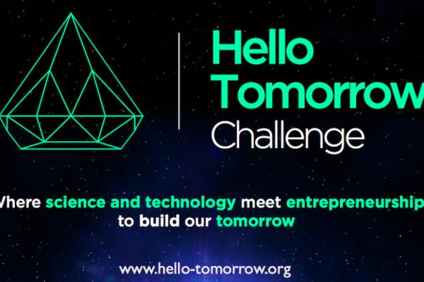 Hello-Tomorrow-Challenge-1038x554