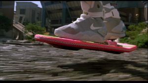 Mattel_Hoverboard