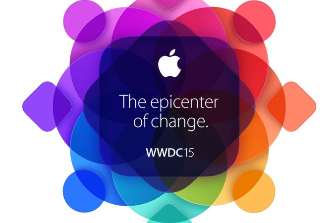 WWDC 2015: Retour sur la conférence Apple