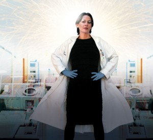 http://www.nature.com/news/women-in-science-women-s-work-1.12547