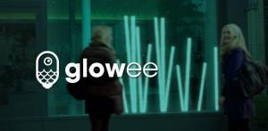 glowee_biolumiscence_bacteria-764x375