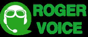 logo-rogervoice-300x126