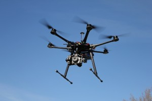 droni3