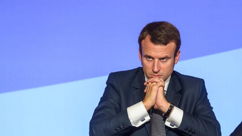 9 mesures pour le développement de la France de demain
