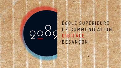 Le digital révolutionne l'entreprise et si on révolutionnait l'école ? Découvrez l'innovation pédagogique de la nouvelle École 2089 !