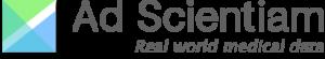 logo_ad_scientiam