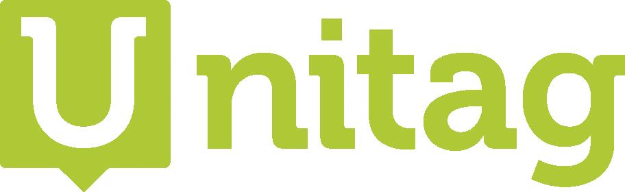 logo_unitag