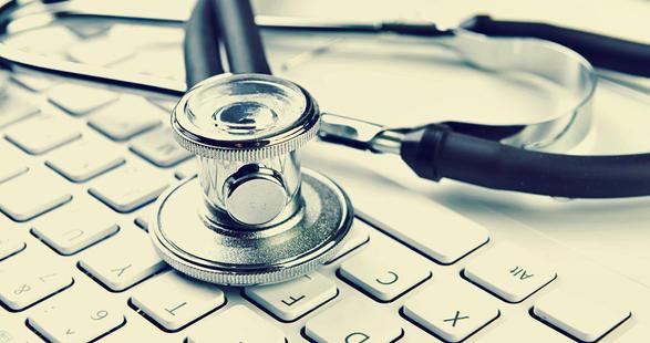 Les objets connectés au service de la santé : votre smartphone bientôt remboursé par la Sécurité Sociale ? [2/3]