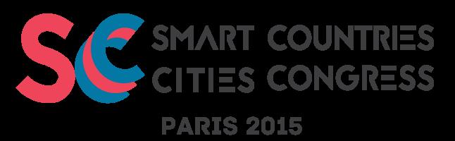 Rétrospective – S3C 2015 : l'état des lieux des Smart Cities à la française