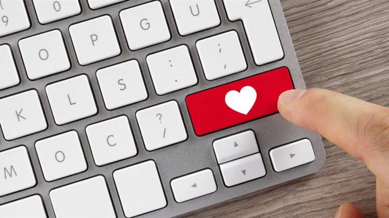 Vie (très) privée : les sites de rencontre en ligne dans le viseur de la CNIL