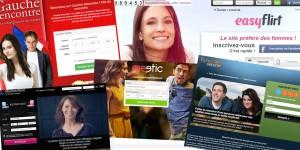 Donnees-intimes-13-sites-de-rencontres-epingles-par-la-CNIL