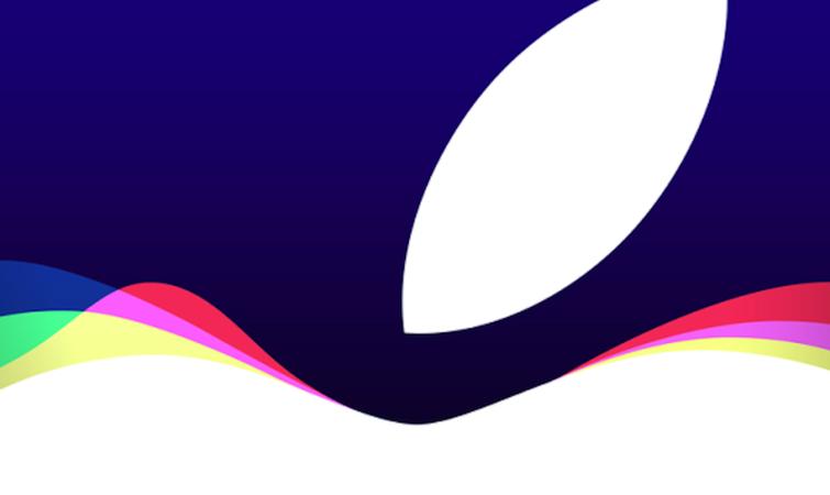 Retour sur la Keynote Apple – Millésime 2015