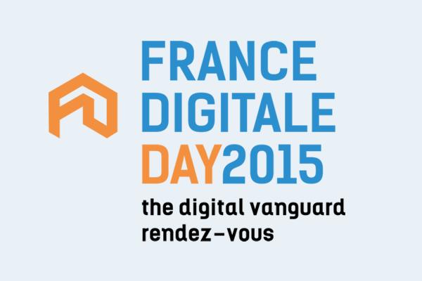 france digitale 3