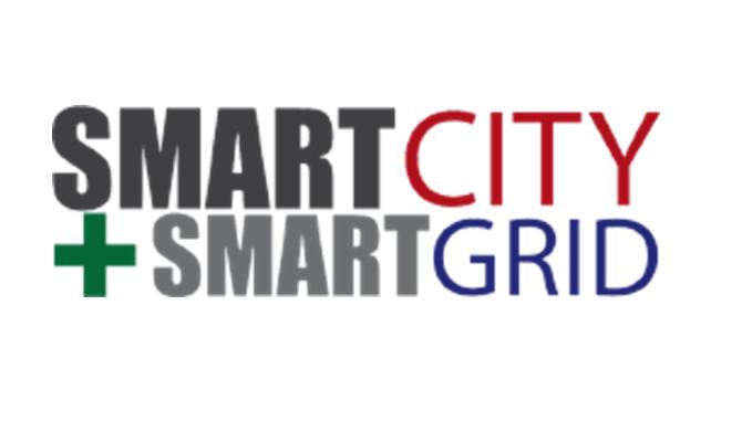 Rétrospective sur le salon Smartcity+Smartgrid