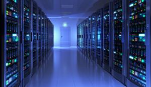datacenter_adscientiam