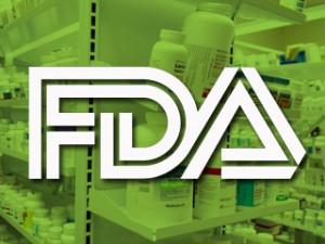 logo_fda