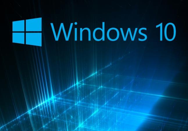 Conférence Windows 10 Devices – Le point sur les annonces de Microsoft