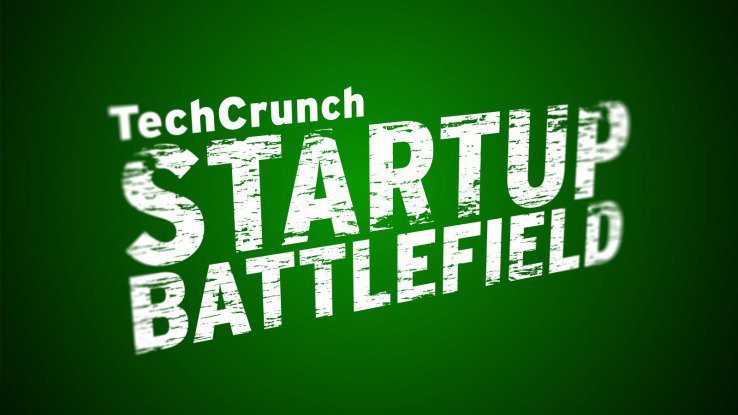 TechCrunch Disrupt London – Our coverage of the year's most anticipated start-up conference (2/2)