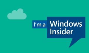 Le programme Windows Insider, lancé en septembre 2014 , compte plus de 3,7 millions de testeurs à travers le monde.