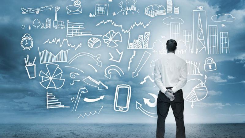 Les solutions LTN vont-elles sauver les réseaux industriels de l'IoT ?