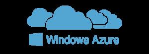 Windows Azure, qui devient compatible avec des éditeurs tiers, est au coeur de la stratégie de S.Nadella