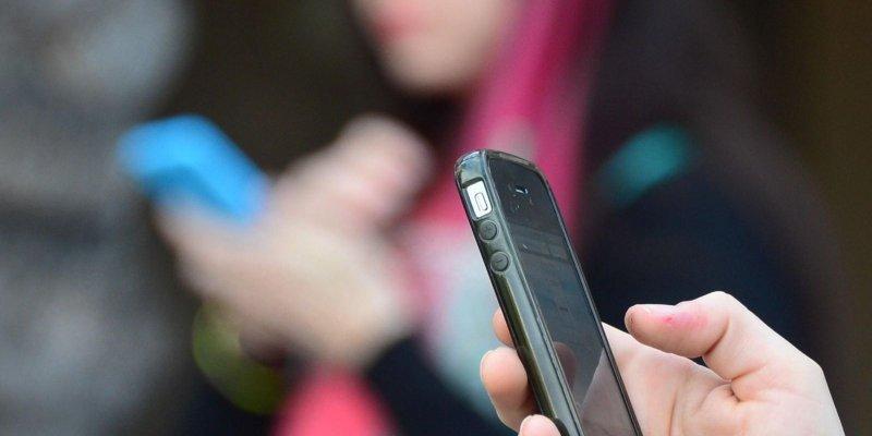 Que peut apporter le SmartPhone Low-Cost aux pays émergents ?