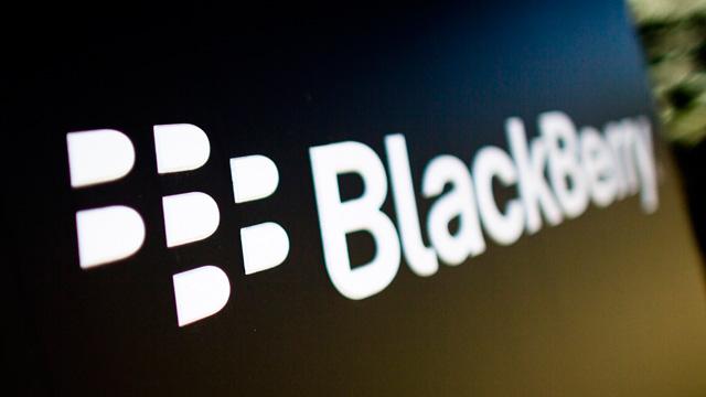 Quel avenir pour BlackBerry en entreprise ?