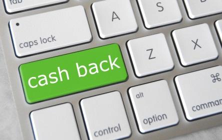 Le cashback : quand acheter en ligne peut vous rapporter de l'argent