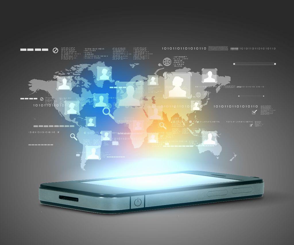 L'économie digitale à travers le monde: freins & leviers 1/2