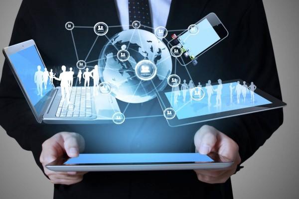2015170941_o-digital-marketing-facebook