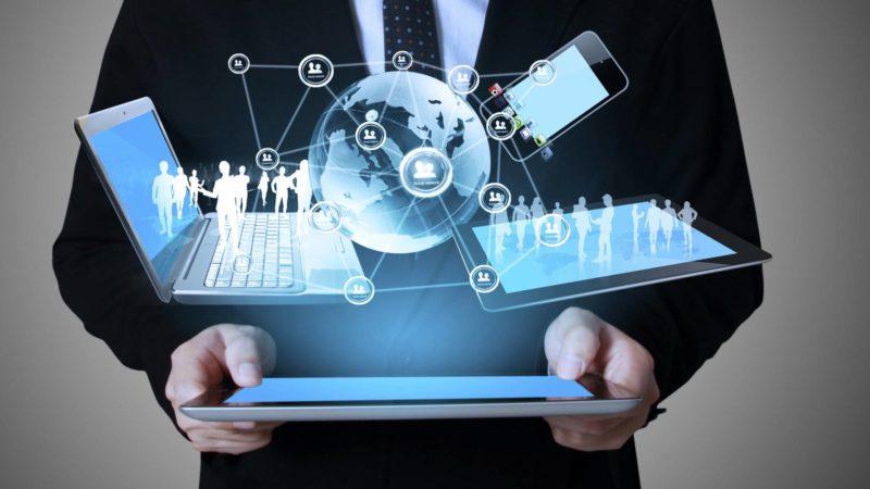 ENTRETIEN : le digital, et après ? Comment s'y préparer ? [partie 1]