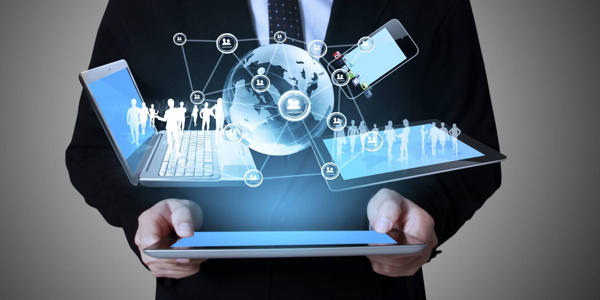 ENTRETIEN : le digital, et après ? Comment s'y préparer ? [partie 2]